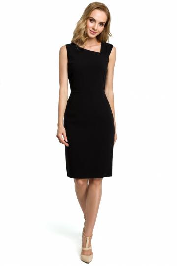 Suknelė modelis 120852 Moe