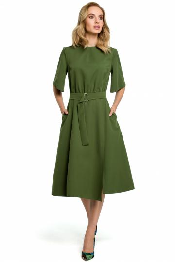 Suknelė modelis 120855 Moe