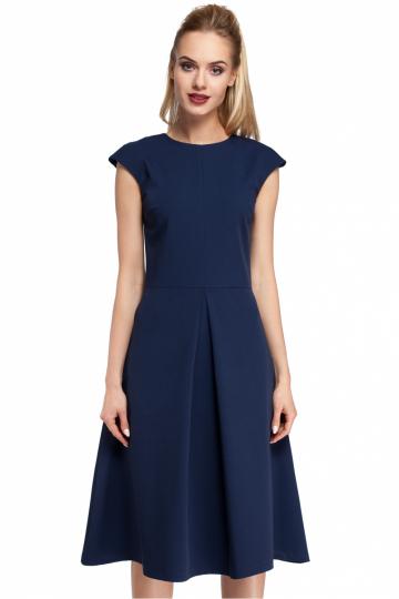 Suknelė modelis 85019 Moe
