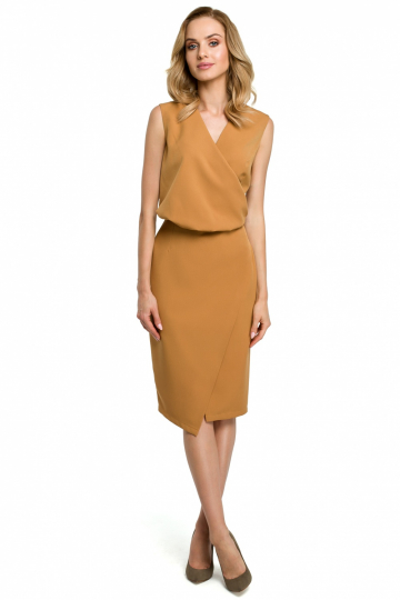 Suknelė modelis 120860 Moe