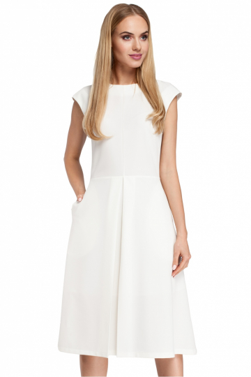 Suknelė modelis 85022 Moe