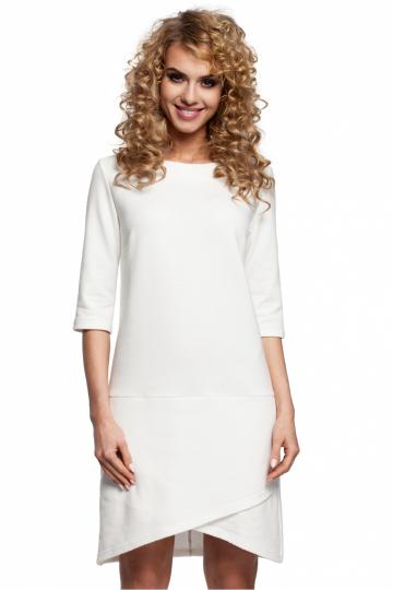 Suknelė modelis 85033 Moe