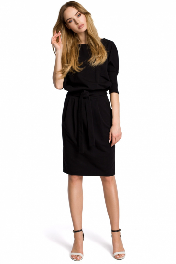 Suknelė modelis 113798 Moe