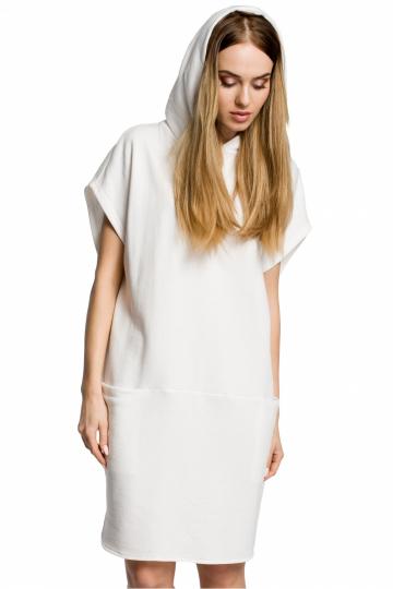 Suknelė modelis 113799 Moe