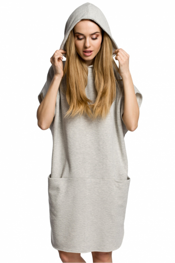 Suknelė modelis 113800 Moe