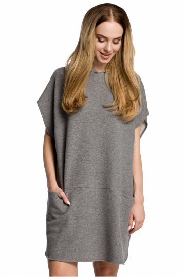 Suknelė modelis 113802 Moe