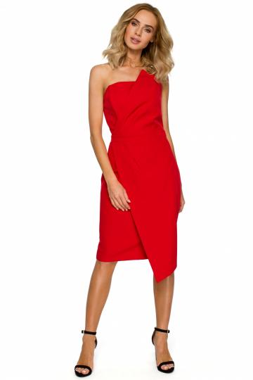 Suknelė modelis 125331 Moe