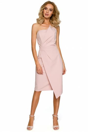 Suknelė modelis 125332 Moe