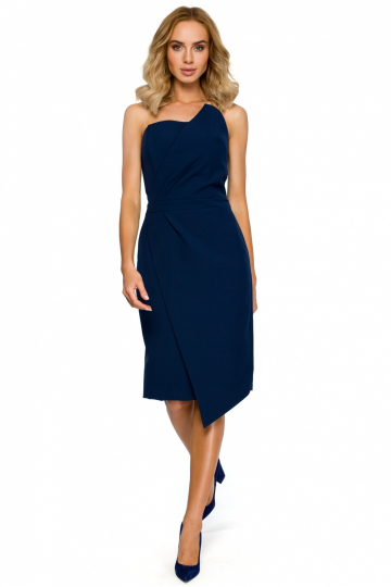 Suknelė modelis 125333 Moe