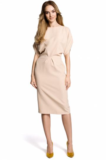 Suknelė modelis 113815 Moe