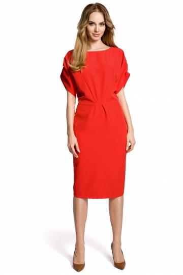 Suknelė modelis 113816 Moe
