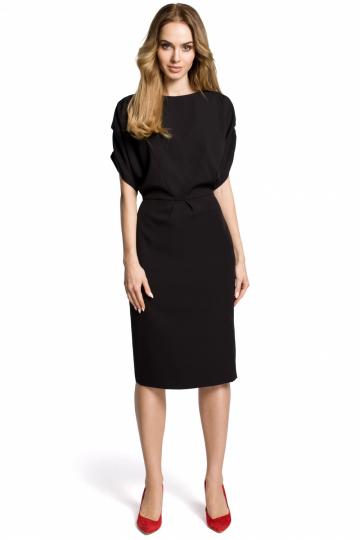 Suknelė modelis 113818 Moe