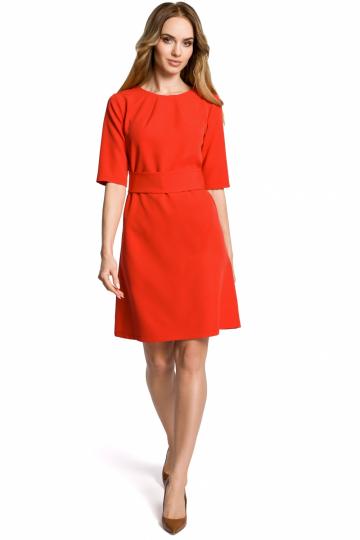 Suknelė modelis 112106 Moe