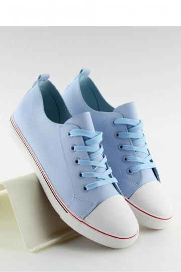 Sneakers batai modelis 115123 Inello