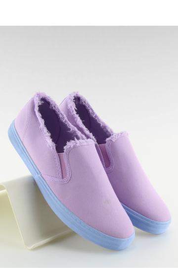 Slip-On Sneakers batai modelis 115145 Inello