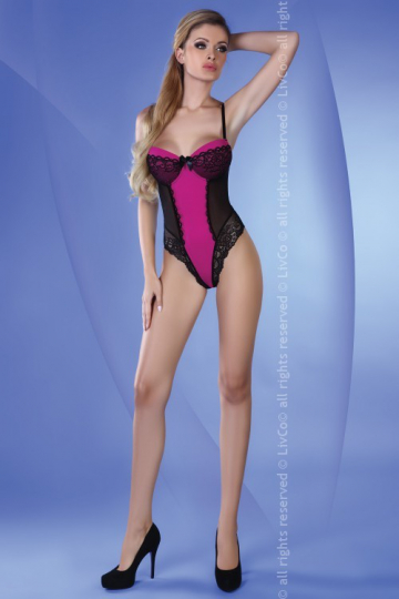 Bodis modelis 71715 Livia Korsetasti Fashion