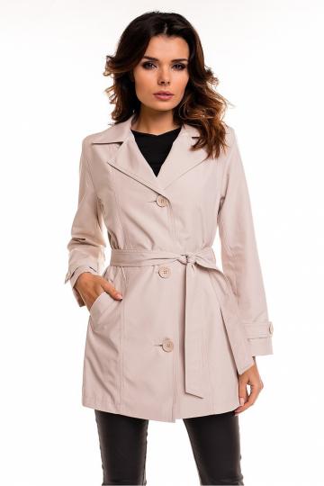 Paltas modelis 63550 Cabba