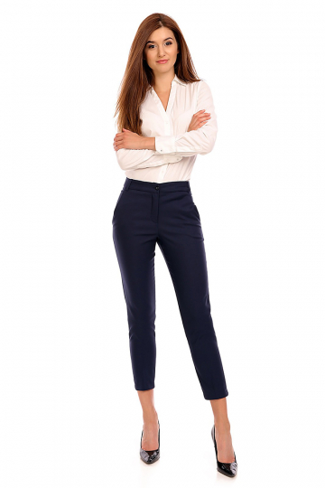 Moteriškos kelnės modelis 118959 Cabba