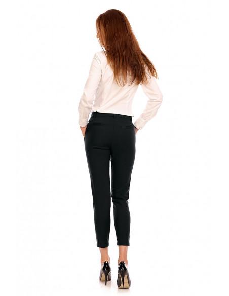 Moteriškos kelnės modelis 118960 Cabba