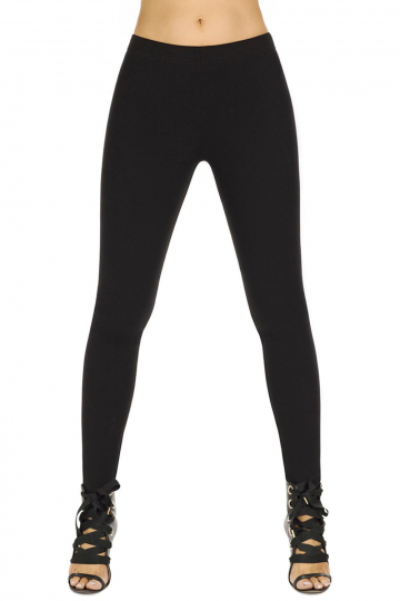 Long leggings modelis 125957 Bas Bleu