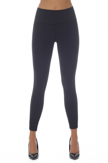 Long leggings modelis 125944 Bas Bleu