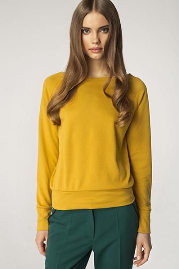 Džemperis modelis 27026 Nife