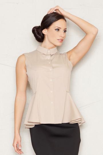 Marškiniai modelis 43777 Figl