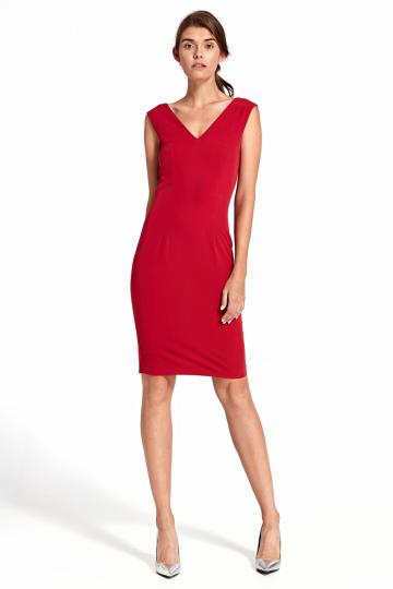 Evening dress model 125167 Nife