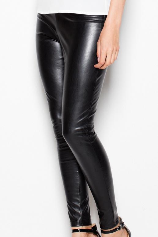 Moteriškos kelnės modelis 77397 Venaton