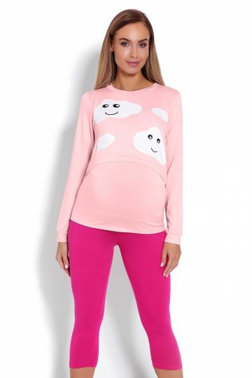 Pižama modelis 122957 PeeKaBoo