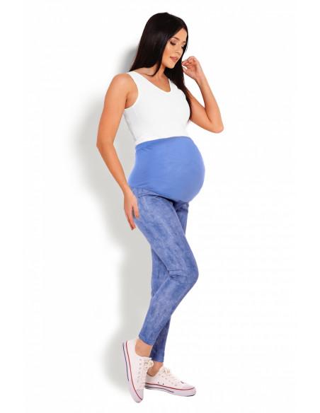 Tamprės nėštukėms modelis 125822 PeeKaBoo