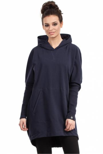 Džemperis modelis 94616 BE
