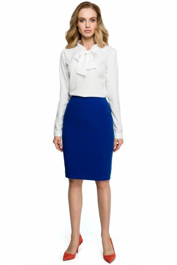 Klasikinis sijonas modelis 121889 Style