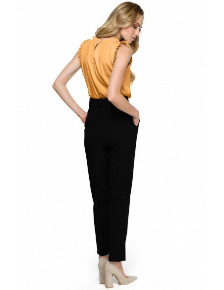 Kelnės modelis 121919 Style