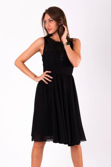 Short dress modelis 125252 YourNewStyle