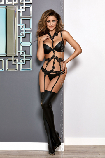 Erotiški aksesuarai modelis 126529 Axami