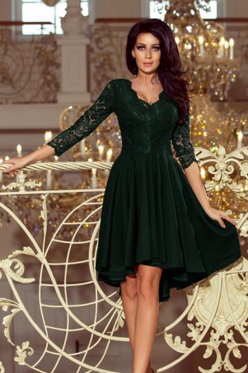 Vakarinė suknelė modelis 126109 Numoco