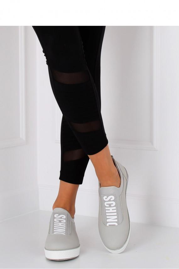 Sneakers batai modelis 127102 Inello