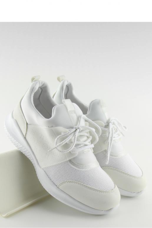 Sportinio stiliaus batai modelis 127115 Inello