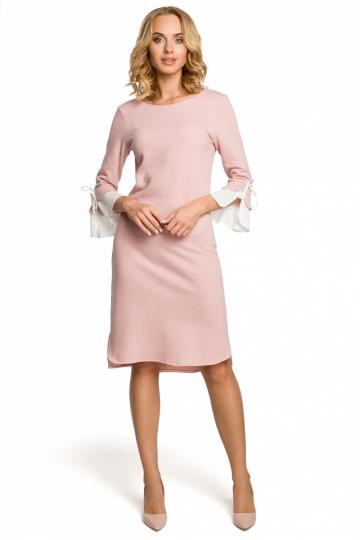Suknelė modelis 102645 Moe