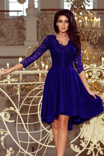Vakarinė suknelė modelis 127282 Numoco