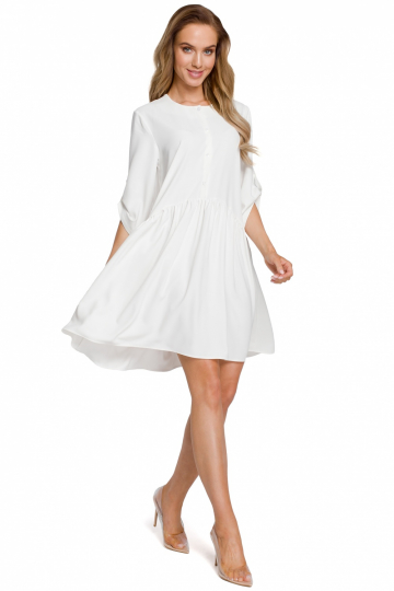 Suknelė modelis 127535 Moe