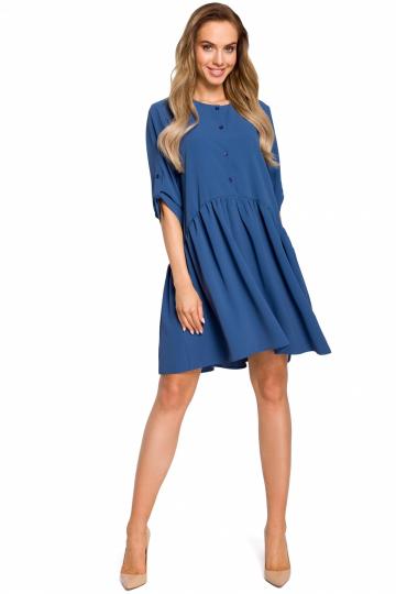 Suknelė modelis 127537 Moe
