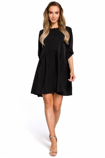 Suknelė modelis 127539 Moe