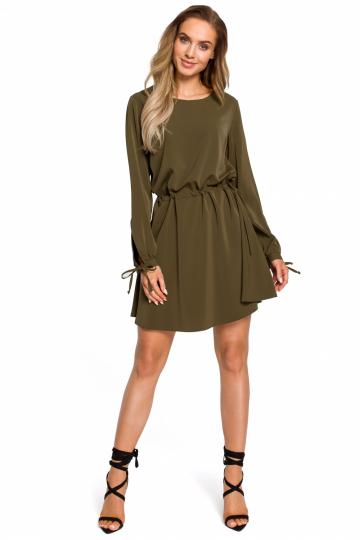 Suknelė modelis 127541 Moe