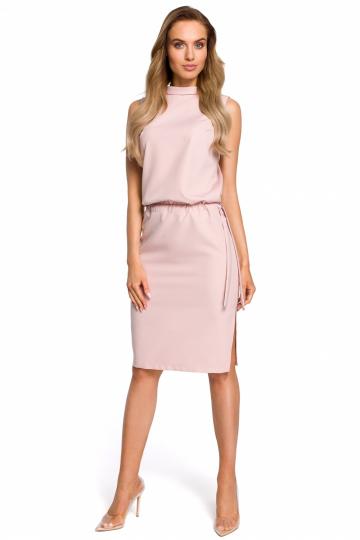 Vakarinė suknelė modelis 127553 Moe