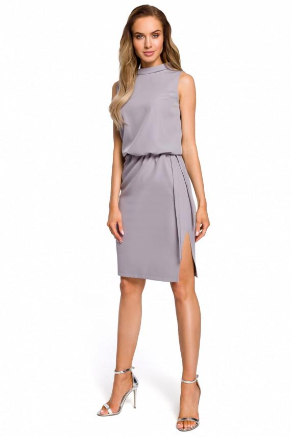 Vakarinė suknelė modelis 127554 Moe