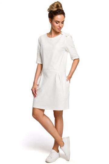 Suknelė modelis 127557 Moe