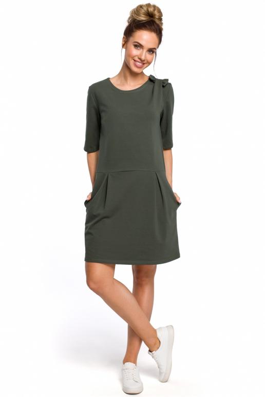 Suknelė modelis 127559 Moe