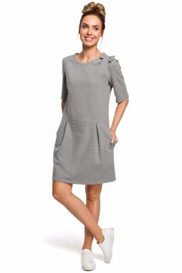 Suknelė modelis 127560 Moe